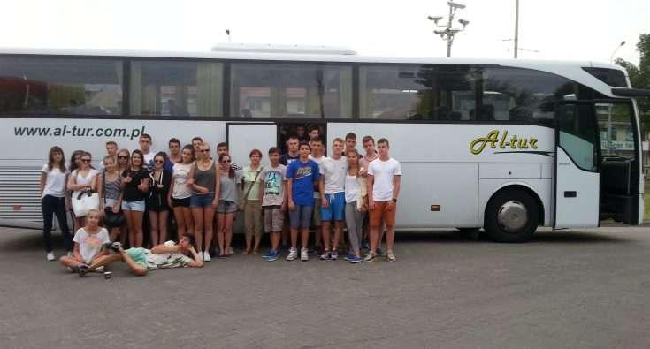 bulgaria_oboz_16