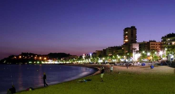 hiszpania_oboz_27