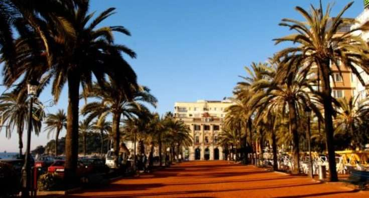hiszpania_oboz_31