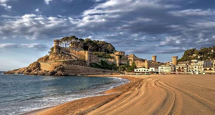 hiszpania_oboz_38