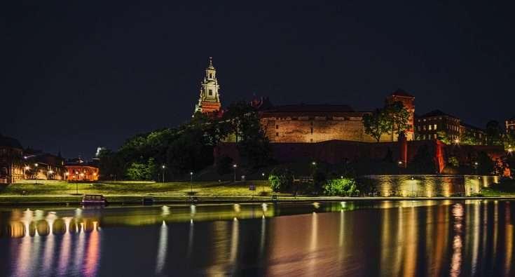 krakow3