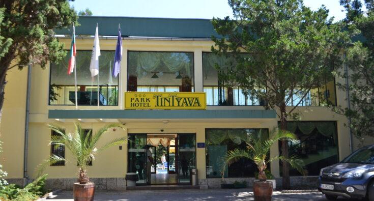 6800_dsc_0034 Tintyava