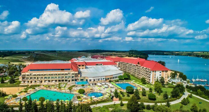HotelGobiewski-widoknaTropikan