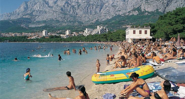 Chorwacja 1