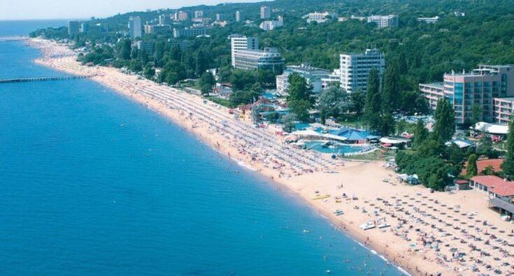 b_114048_15062018_bulgaria-zlote-piaski-3